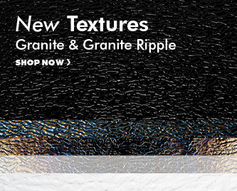 New—Granite & Granite Ripple