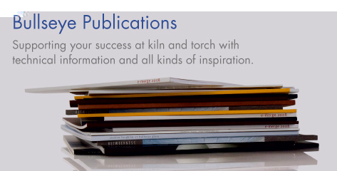 Bullseye Publications