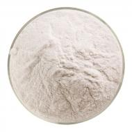 Elephant Opalescent, Powder Frit, Fusible, 1 lb. jar