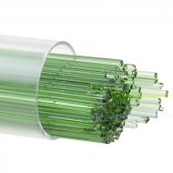 Light Green Transparent, Stringer, 1 mm, Fusible, by the Tube