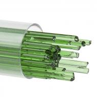 Light Green Transparent, Stringer, 2 mm, Fusible, by the Tube