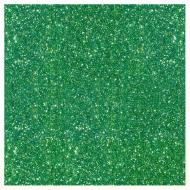 Aventurine Green Transparent, Thin-rolled, 2 mm, Color Sample, 2x2 in.