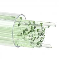 Grass Green Tint, Stringer, 2 mm, Fusible, by the Tube