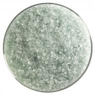 Spruce Green Tint, Medium Frit, Fusible, 1 lb. jar