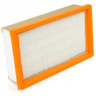 Fein HEPA Replacement Filter for Fein Turbo I & II
