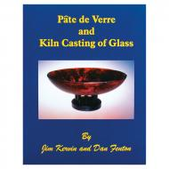 Pâte de Verre and Kiln Casting of Glass