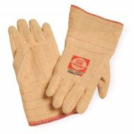 Kevlar Terry Protective Gloves