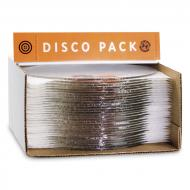 Disco Pack, 7.5 in. (191 mm)