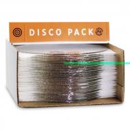 Disco Pack, 12 in. (305 mm)