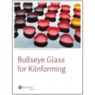 Poster, Bullseye Glass for Kilnforming