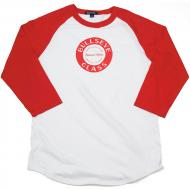 Bullseye Resource Center Bay Area T-shirt, Men's/Unisex, Large