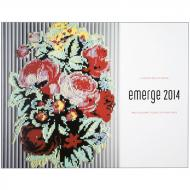 Emerge 2014: A Showcase of Rising and Evolving Talents in Kiln-Glass